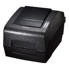 Принтер Bixolon SLP-T403G/BEG LABEL PRINTER