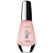 Sally Hansen Cuticle Rehab 8.8ml - Nail Care...