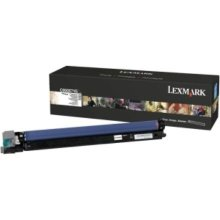 Тонер Lexmark Waste toner bottle |...