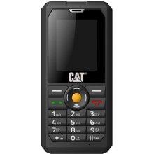 "Mobiiltelefon CAT B30 Black, 2.0 "", TFT..."