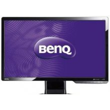 "Monitor BENQ GL2023A No, 19.5 "", 1600 x 900..."