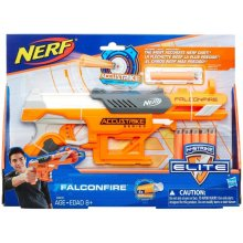 HASBRO Blaster Nerf Accustrike Falconfire