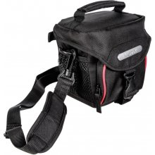PANASONIC DMW-PZH76 LUMIX Shoulder Bag black