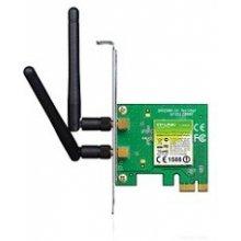Võrgukaart TP-LINK TL-WN881ND 300Mbps...