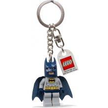 LEGO Brelok Batman