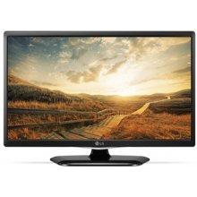 """Телевизор LG TV SET LCD 28""""/28LF450U"""