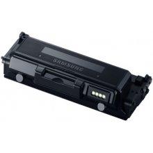 Samsung Toner MLT-D204E black 10.000 Seiten