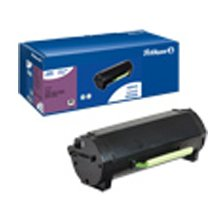 Тонер Pelikan TONER-KIT 1395