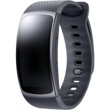 Samsung Gear FIT 2 dark hall small