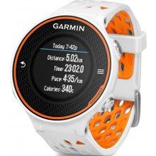 GPS-навигатор GARMIN Forerunner 620 HR...