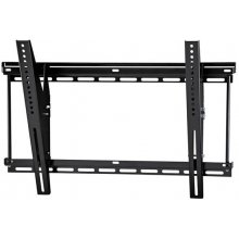 Ergotron Neo-Flex Tilting Wall Mount, UHD, 0...