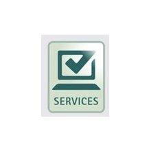 Fujitsu Siemens Fujitsu Service Pack 3 Jahre