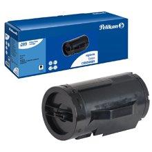 Тонер Pelikan Toner Epson C13S050689 comp...