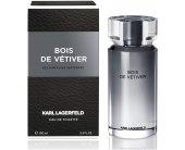 Karl Lagerfeld Les Parfums Matieres Bois de...