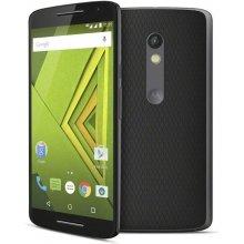 Mobiiltelefon Motorola Moto X Play 16GB...