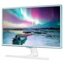 Monitor Samsung S27E370D (EEK: A)