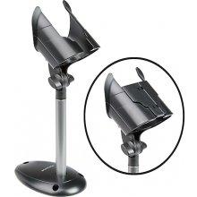 Datalogic Stand, Hands-free, STD-8000, Black
