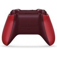 Joystick Microsoft Xbox One juhtmevaba Contr...