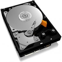 WESTERN DIGITAL WD AV-GP 2TB SATA 6Gb/s HDD