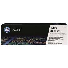 HP CF210XD Toner must (2er Pack)