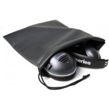 STEELSERIES 5HV2 Наушники Limited Edition