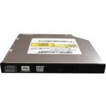 Samsung DVD RW SATA 8X INT SLIM BULK/BLACK...