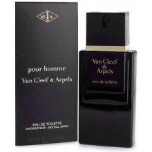 Van Cleef & Arpels Pour Homme, EDT 100ml...