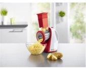 Köögikombain DS Produkte Juurvilja viilutaja