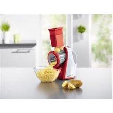 Кухонный комбайн DS Produkte Овощерезка