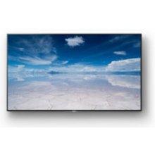 """Monitor Sony FW-65XD8501/65"""" BRAVIA 4K LFD"""
