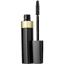 Chanel Inimitable Intense 10 Noir 6g -...