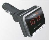 Technaxx FMT100FM Transmitter