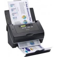 Skänner Epson GT-S85 Dokumentenscanner