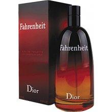 Christian Dior Fahrenheit, EDT 50ml...
