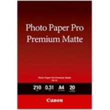 Canon PM-101 A3 mat 20s 210g 8657B006