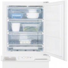 Külmik ELECTROLUX EUN1100FOW