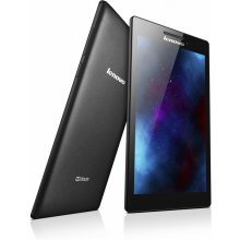 "Tahvelarvuti LENOVO TAB2 A7-10F 7"" 8GB/BLACK..."
