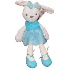 Axiom Celinka Bunny blue 30 cm