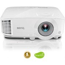 Projektor BENQ Projector MH550, DLP, 1080p...