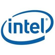 INTEL SERVER ACC PSU 1100W REDUNDANT...