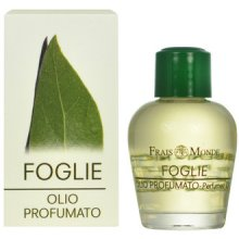 Frais Monde Leaves масляные духи, масляные...