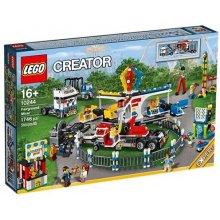 LEGO Creator Karuzela