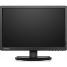 Monitor LENOVO 19,5' E2054 60DFAAT1EU LED...