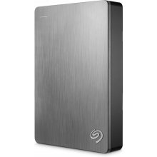 Kõvaketas Seagate väline HDD Backup Plus...