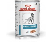 Royal Canin Hypoallergenic Adult 400g