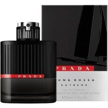 Prada Luna Rossa Extreme, EDP 50ml, parfüüm...