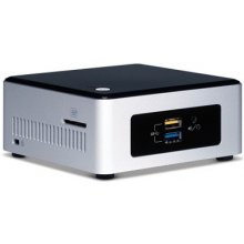 Emaplaat INTEL COMPUTING KIT PMD-N3700...