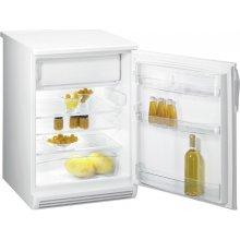 Холодильник GORENJE RB6092AW белый (EEK:...