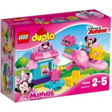 LEGO Duplo Minnie's Cafe 10830