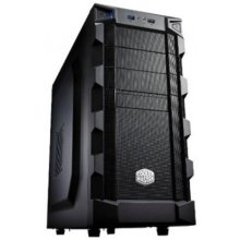 Korpus Cooler Master K280, Midi-Tower, PC...